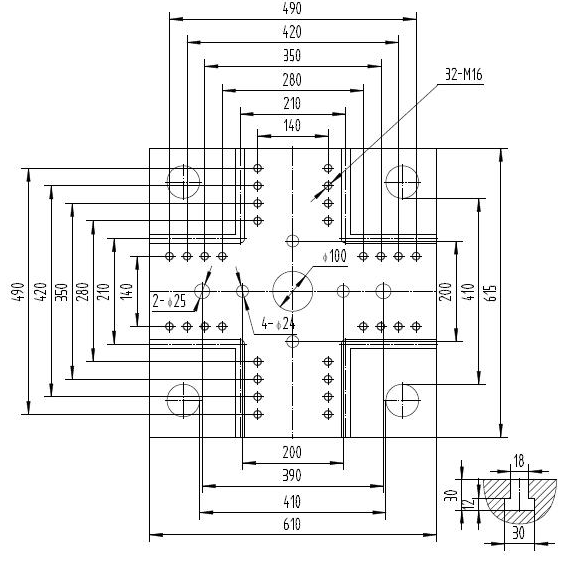 euromap 67 wiring diagram   25 wiring diagram images